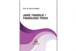 Korice Javne finasije i finansijsko pravo.cdr