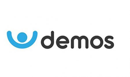 Starting the implementation of the DEMOS project