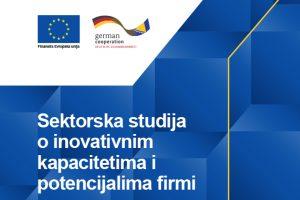 EU4B_studija_bhs-2