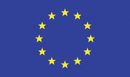 Evropske integracije kao okvir implementacije hibridnih ljudskih prava u Pravni sistem Republike  Srpske